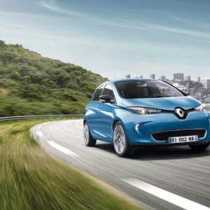 new-renault-zoe-long-range