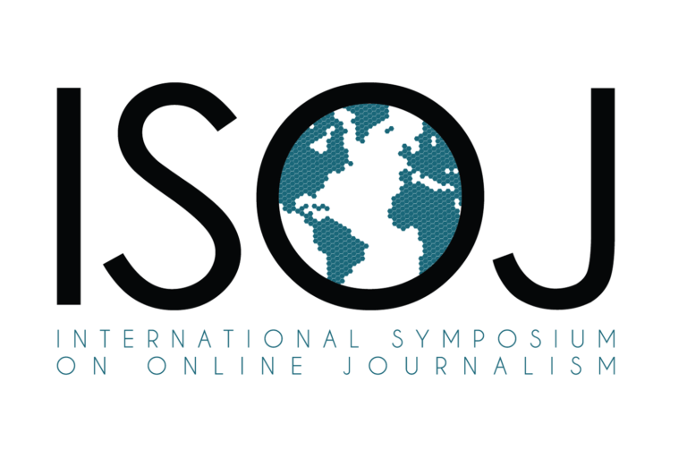 isoj-featured-image-768x512
