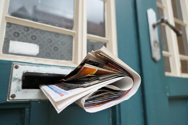 newspaper-3065044_640