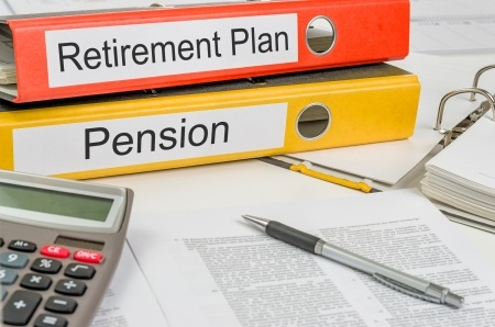 Independent Pensions Advice