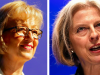 May or Leadsom: Either way, our next PM will be a disaster for feminism