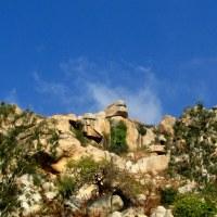 Antargange - A world full of caves