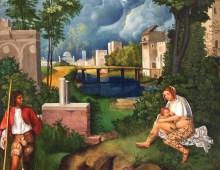 La Tempesta (1505)