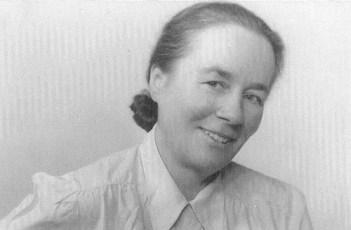 Zofia Kossak-Szczucka -lata emigracji