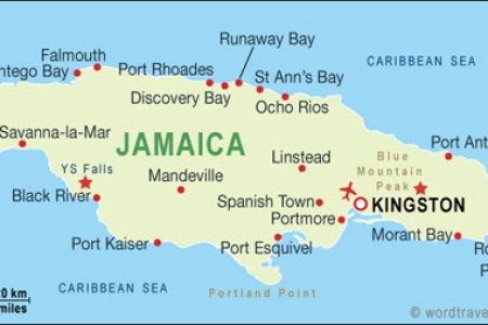 jamaica%20map