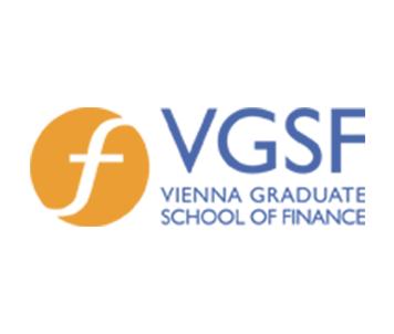 Vienna Graduate School of Finance