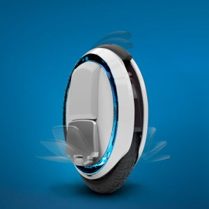 Ninebot one product picture  0