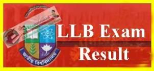 national university llb result