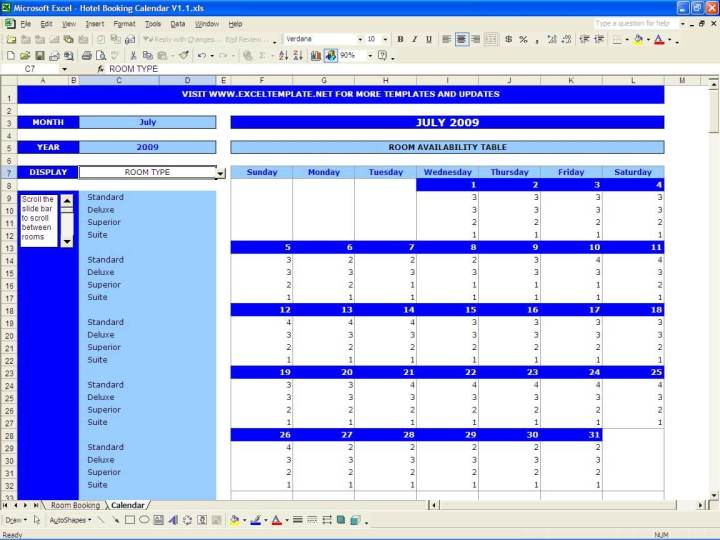easy employee schedule template happy memorial day 2014. Black Bedroom Furniture Sets. Home Design Ideas