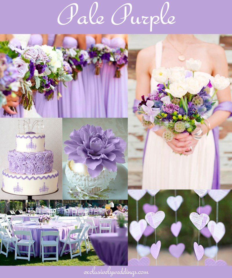 Large Of Summer Wedding Colors