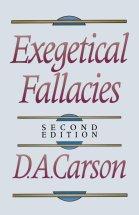 exegetical-fallacies