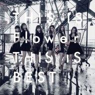 flower-best_album2016