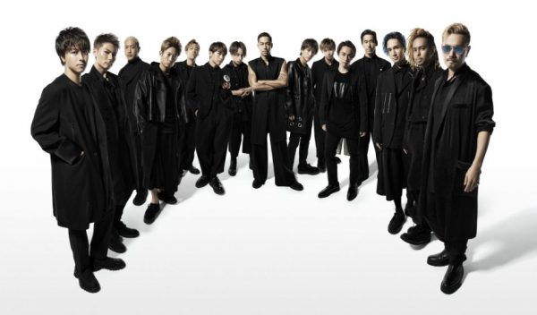 exile ライブ 2020 日程