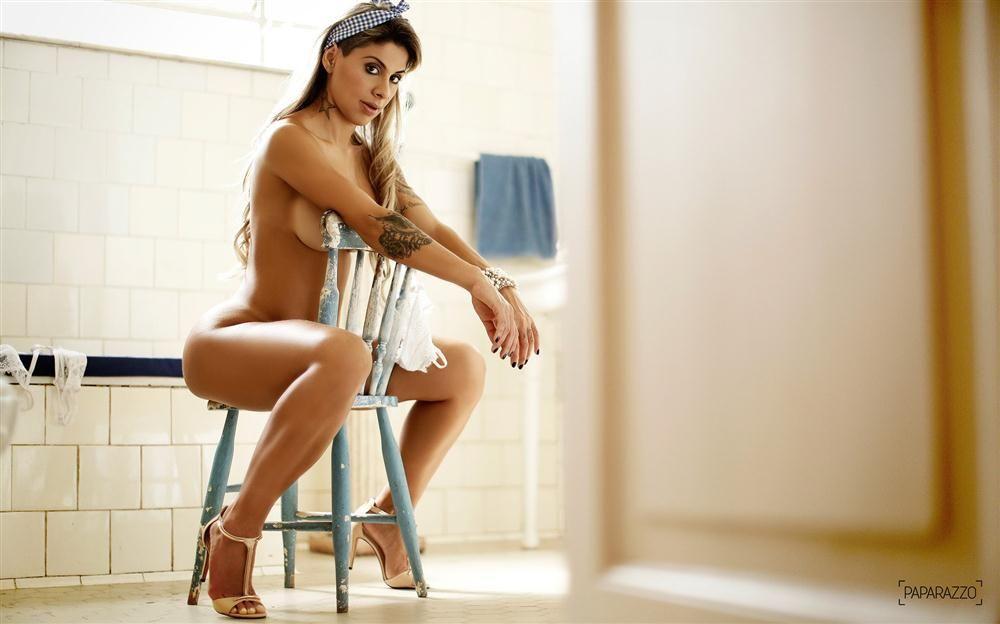 Vanessa Mesquita (8)