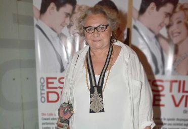 Rita Cortese