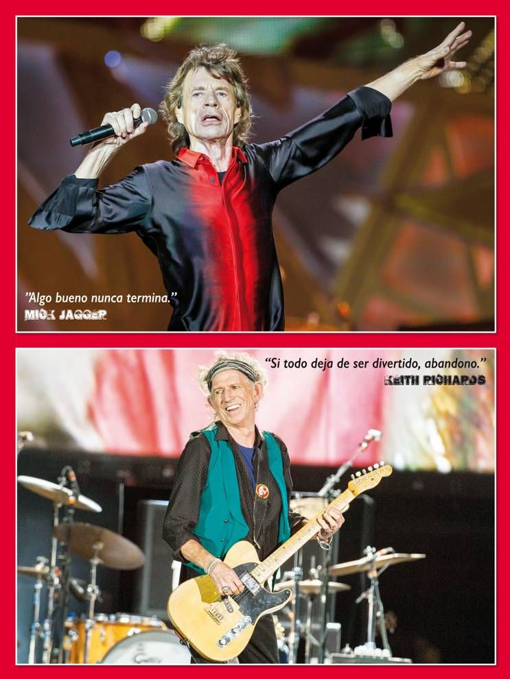 Superposter Rolling Stones (3)