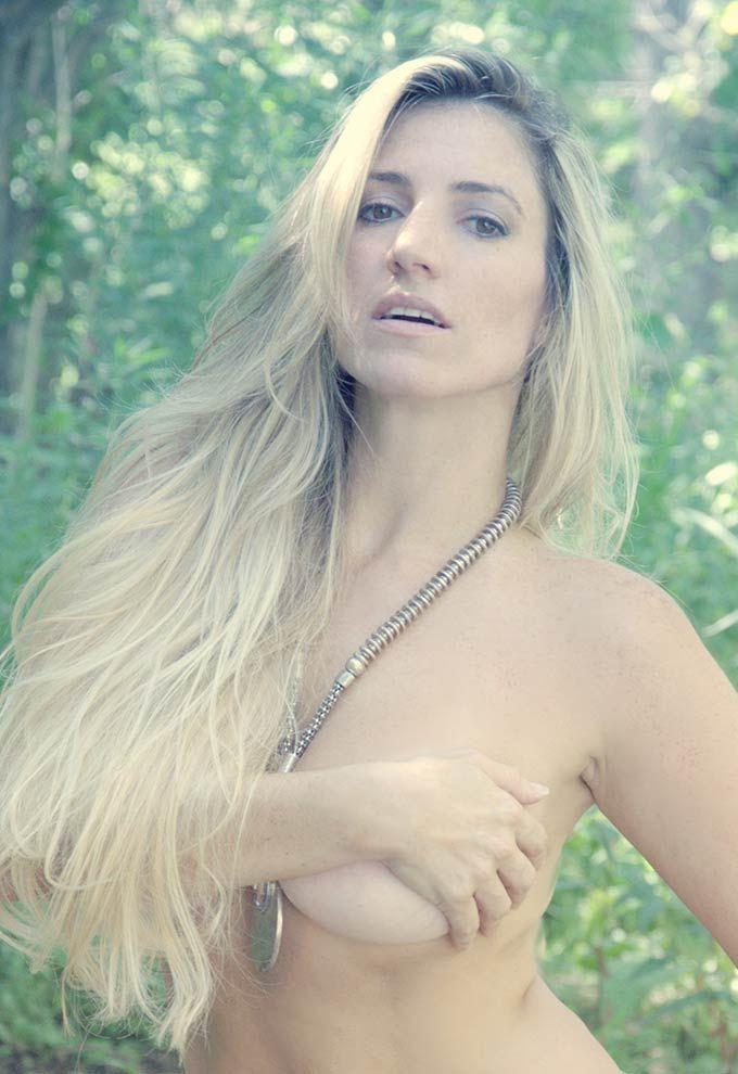 Melina Cammertoni (12)