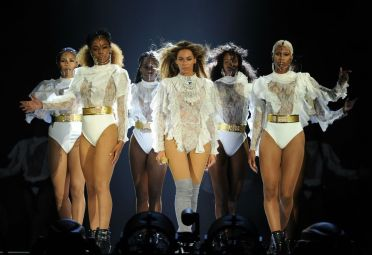 Beyonce - The Formati_Rodr