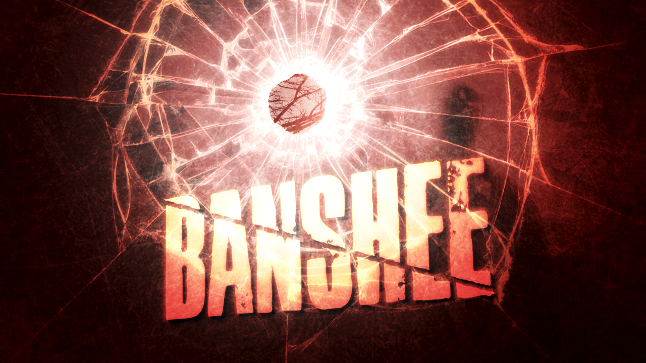 still_banshee_titles_03