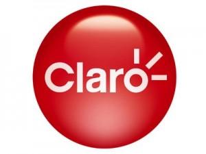 claro_Tv