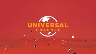 Vivo TV com Novos canais e Velhos Problemas Universal-channel-na-vivo-tv