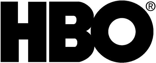 Claro TV e NET abrem sinal dos canais HBO