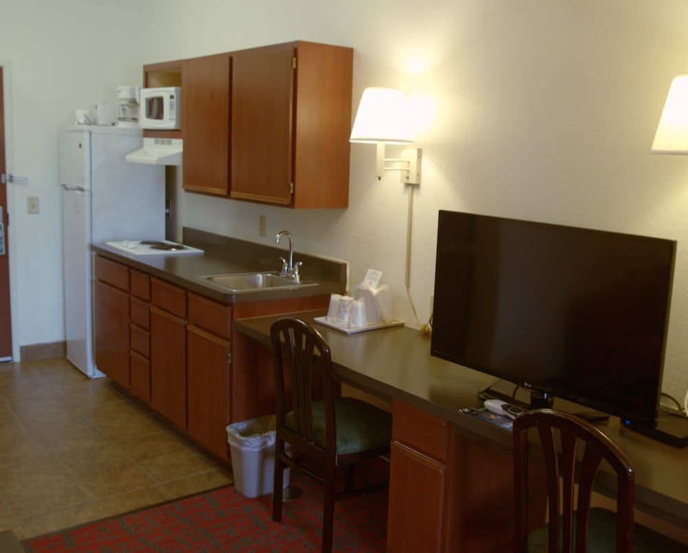Fullsize Of What Is A Kitchenette