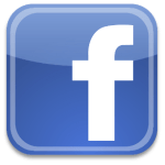 Facebook Stats and Facts