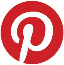 By the Numbers: 250 Amazing Pinterest Statistics (December 2015)