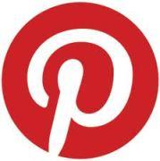 pinterest shared pin board