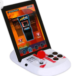 Atari Arcade iPad Dock