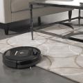 iRobot Roomba Robotic Vacuum Cleaner