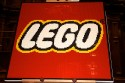 By the Numbers: 14 Amazing LEGO Stats, Facts and Records
