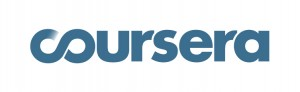 Coursera Stats and Facts