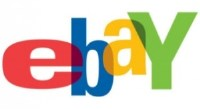 eBay Stats and Facts