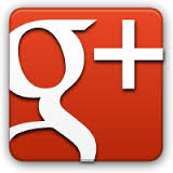 Google+ Stats and Facts