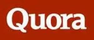 quora statistics