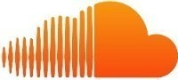 Soundcloud Stats and Facts