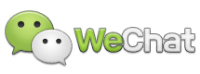 WeChat/WeiXIn Stats and Facts