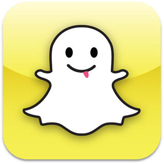 By the Numbers: 80 Amazing Snapchat Statistics