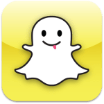 SnapChat Stats and Facts