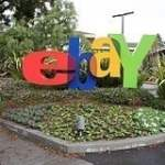 By the Numbers: 45 Amazing eBay Statistics