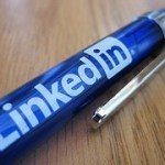 LinkedIn Company Page and Group Statistics