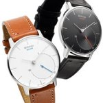 Withings Activite Activity and Sleep Tracker