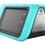 Drifter Waterproof Smart Speaker