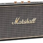Stockwell Bluetooth Speaker by Marshall
