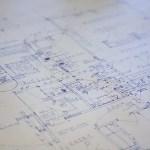 3770015203_9cb9aa2188_blueprint