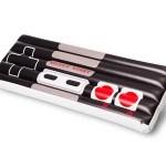 Nintendo Controller Pool Float