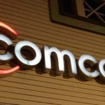 By the Numbers: 11 Amazing Comcast Statistics