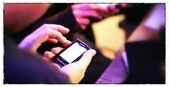 mobile statistics report